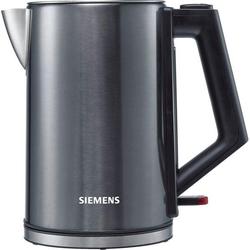 SIEMENS Wasserkocher TW71005, 1,7 l, 2200 W