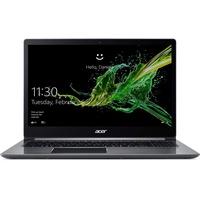 Acer Swift 3 SF315-41-R72C (NX.GV7EV.007)