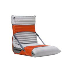 Thermarest - Chair kit 25 - Isomatten Zubehör