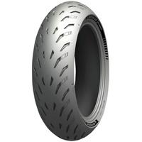 Michelin Power 5 REAR 180/55 R17 73W TL