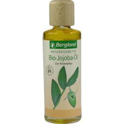Jojoba Öl