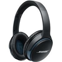 Bose Soundlink AE II Bluetooth schwarz
