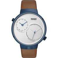 HUGO BOSS 1530054