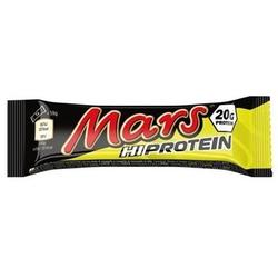 Mars Protein Bar - 59g Riegel