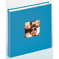 Walther Fotoalbum Designalbum Fun (1-St)