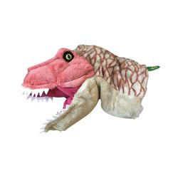 WILD REPUBLIC  Handpuppe Handpuppe T-Rex