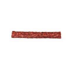 TRIXIE Salami 80 g / 20 cm 25 Stk.