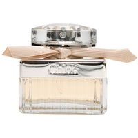 Chloé Eau de Parfum 125 ml