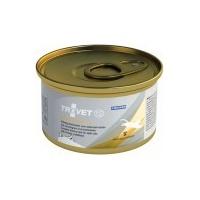 Trovet ASD Urinary Struvite Huhn 24 x 85 g
