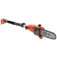 Black & Decker PS7525-QS / 25 cm