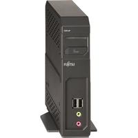 Fujitsu Futro L620 (VFY:L0620P5105IN)