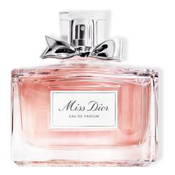 DIOR - Miss Dior – Eau de Parfum für Damen – Florale & holzige Noten - 100 ml