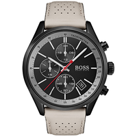 HUGO BOSS Grand Prix Casual Sport