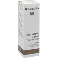Dr. Hauschka Regeneration Tag und Nachtserum 30 ml