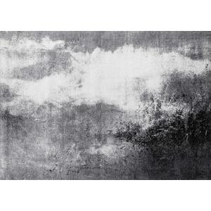 wash+dry Fußmatte, Aura 170x240 cm, innen und außen, waschbar