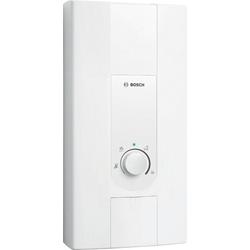 BOSCH Durchlauferhitzer TR5000 21/24EB, elektronisch, 1 St.