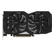 Gigabyte GeForce GTX 1660 OC 6G 6GB GDDR5 1530MHz (GV-N1660OC-6GD)