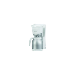 BOMANN Filterkaffeemaschine KA 168 CB
