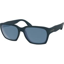 Scott C-Note Sonnenbrille, blau