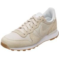 beige-white/ white-gum, 40.5