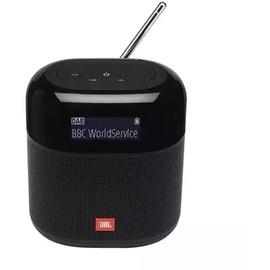 JBL Tuner XL schwarz