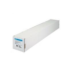HP Schweres Gestrichenes Papier Rolle A1 61,0 cm x 30,5 m (C6029C)