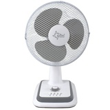Suntec Wellness CoolBreeze 4000TV Tischventilator