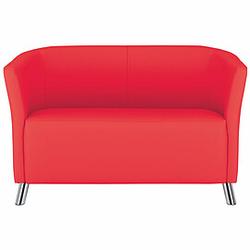 COLUMBIA 2-Sitzer Sofa