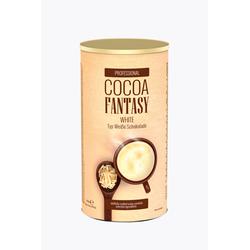 Cocoa Fantasy White 850g
