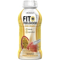 Layenberger Fit+Feelgood Slim Fixfertig