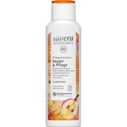 LAVERA Haar Repair & Pflege Shampoo 250 ml