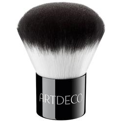 Artdeco Make-up Specials Make-up Specials Pinsel