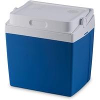 Mobicool MV26 AC/DC blue