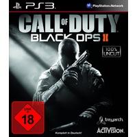 Call of Duty: Black Ops II (PS3) ab 19.99 € im Preisvergleich