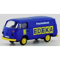 Minis by Lemke LC3879 N Volkswagen T2 Kasten EDEKA