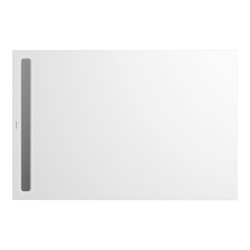Kaldewei Nexsys Duschwanne 75 × 170 × 3 cm