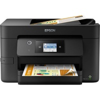 Epson Workforce WF-3820DWF