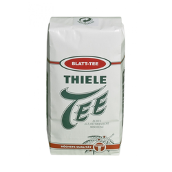 Thiele Tee, Blatt-Tee, 125 g, Echte Alt-Ostfriesische Mischung