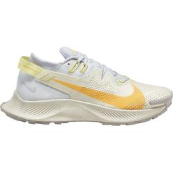 Nike Pegasus Trail 2 - Trailrunning-Schuhe - Damen