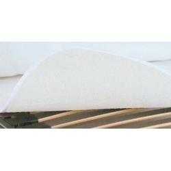 Matratzen Concord Matratzenschoner Dormisette 100x200 cm