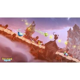Rayman Legends (USK) (PS4)