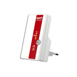 AVM FRITZ!WLAN Repeater 310 WLAN-Repeater