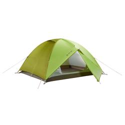 Vaude Campo 3P Campingzelt (Gewicht 3,6kg)