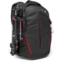 Manfrotto Pro Light RedBee-310 schwarz