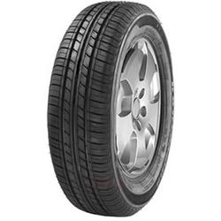 LLKW / LKW / C-Decke Reifen MINERVA 109 175/65 R14 90 T