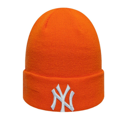New Era Baseball Cap NY Yankees Beanie Mütze
