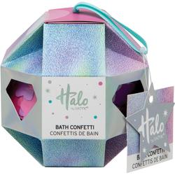 Badekonfetti Bath Confetti