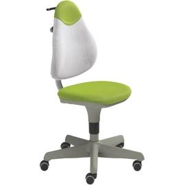 Paidi Pepe green/white-green