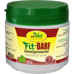 FIT-BARF Seealgenmehl Pulver vet. 250 g