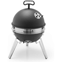 Barbecook Holzkohlegrill Billy